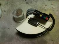 [Sprzedam] rózne generatory sygnalów i lampy błyskowe