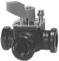 Piec Dwufunkcyjny Brotje WGB 28C