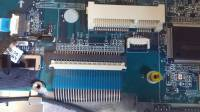 Sony Vaio - Wymiana klawiatury i niedziałające przyciski