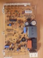 Zmywarka Whirlpool ADP4510 głosna praca nowej pompy myjącej