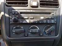 "Mitsubishi Carisma 1.9 DiD - Po odpaleniu, wentylatory ""na ostro""."