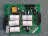 potrzebny transformator izolacyjny apc mx5000