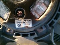 [Zlecę] Zlecę naprawę elektroniki wentylatora klimatyzacji od BMW E39 3pin PW