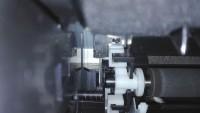 KonicaMinolta 2430DL Słaby wydruk