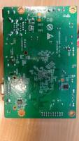 Ożywienie chińskiego rejestratora DVR - Misecu NBD808R-PL