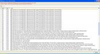Epson Xp-850 - Karetka nie zatrzymuje się w miejscu zmiany kartridży