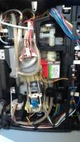 Delonghi ESAM 5600 - nie działa