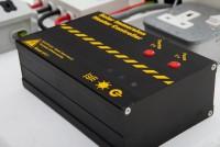 Budowa tzw. strażnika mocy (SM) dla instalacji pv on grid
