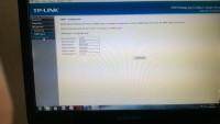 Avast - Wirus URL:MAL, brak internetu.