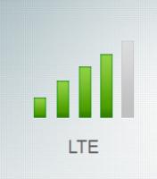 LTE antennas for the Huawei B315 router - elektroda com