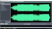 Porównanie jakości muzyki - CD vs komputer z SPDiF + flac