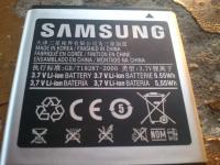 Bateria Samsung EB575152VU - Czy jest to oryginalna bateria?