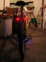 Tuning rowerowy :)