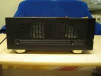 [Sprzedam] Sprzedam wzmacniacz stereo Pioneer A-676