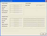 Rozwiązywanie problemów z Mp3 Player