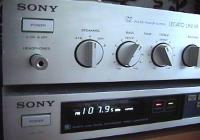 Tanie słuchawki (max. 40zł) do wzmacniacza. Co wybrać?